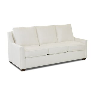 Shop Léa Sofa Bed by Birch Lane™ Heritage