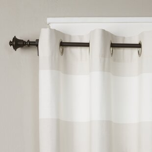 Curtain Rods Accessories Youll Love