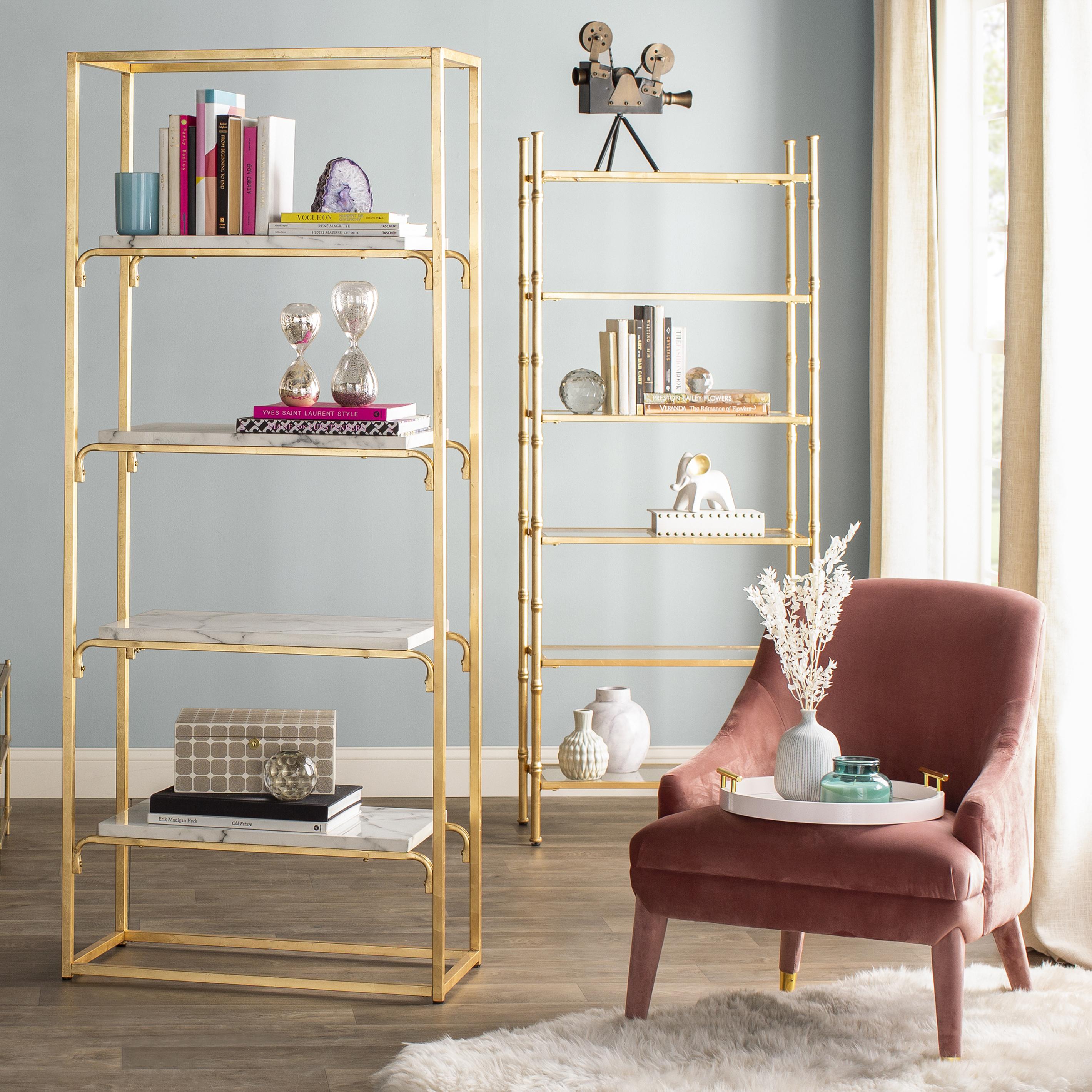 Furniture | Joss & Main