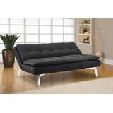 https://secure.img1-fg.wfcdn.com/im/09360506/resize-h160-w160%5Ecompr-r70/7433/74337311/serena-convertible-sofa.jpg