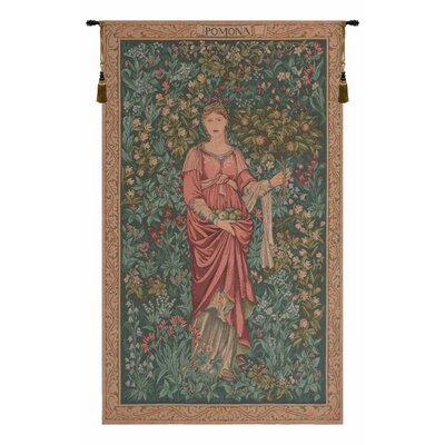 Pomona Tapestry Astoria Grand