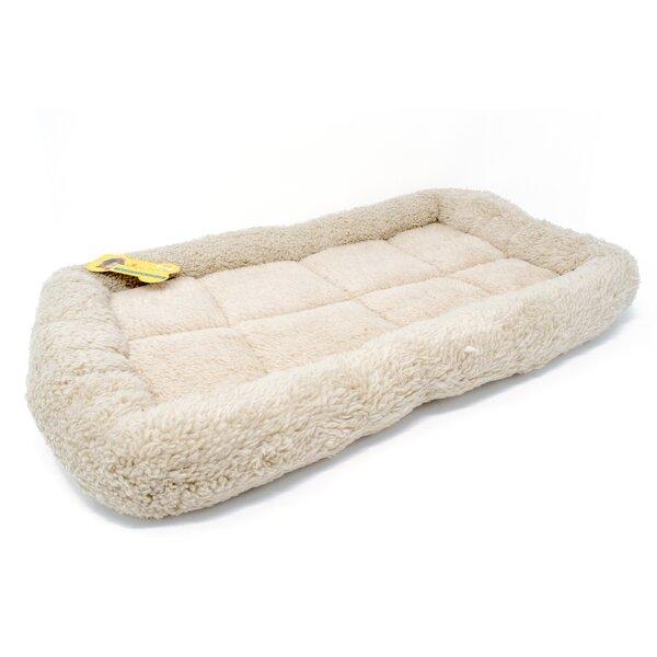 Fantastic Comfy Pet Bench Wayfair Ibusinesslaw Wood Chair Design Ideas Ibusinesslaworg