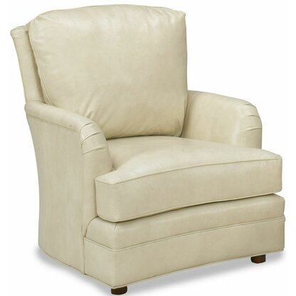 Aleah Chair