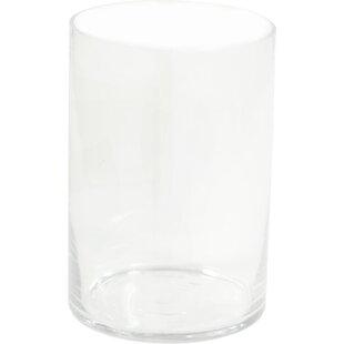 Emmet Glass Vase