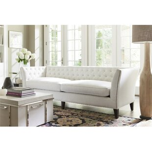 Didcot Chesterfield Sofa