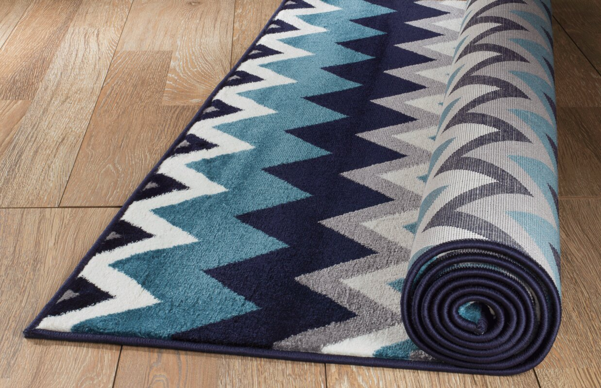 for blue nursery designing rug of rugs navy inspiration