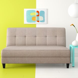 Althea Standard Sofa