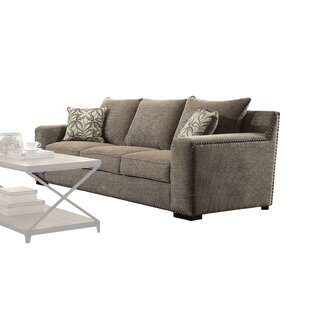 Reviews Derwin Sofa by Darby Home Co Reviews (2019) & Buyer's Guide