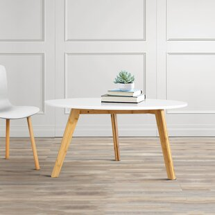 Compare Hosteen Coffee Table by Zipcode Design Reviews (2019) & Buyer's Guide
