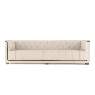 Augill Standard Sofa by Canora Grey