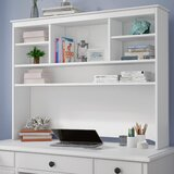 Kitchen Desk Hutch Wayfair