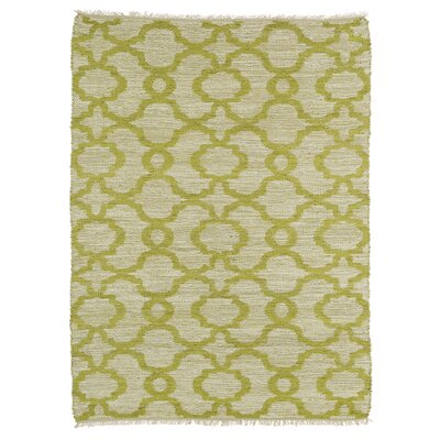 Modern Amp Contemporary Mint Green Rug Allmodern