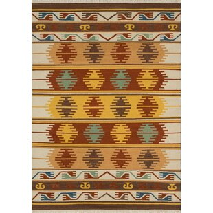 Flat Pile Area Rugs You Ll Love Wayfair
