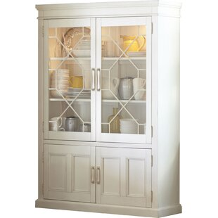Display Cabinets & China Cabinets Up to 80% with Labor Day