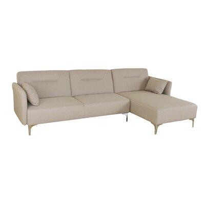 Cuddle Corner Couch Wayfair