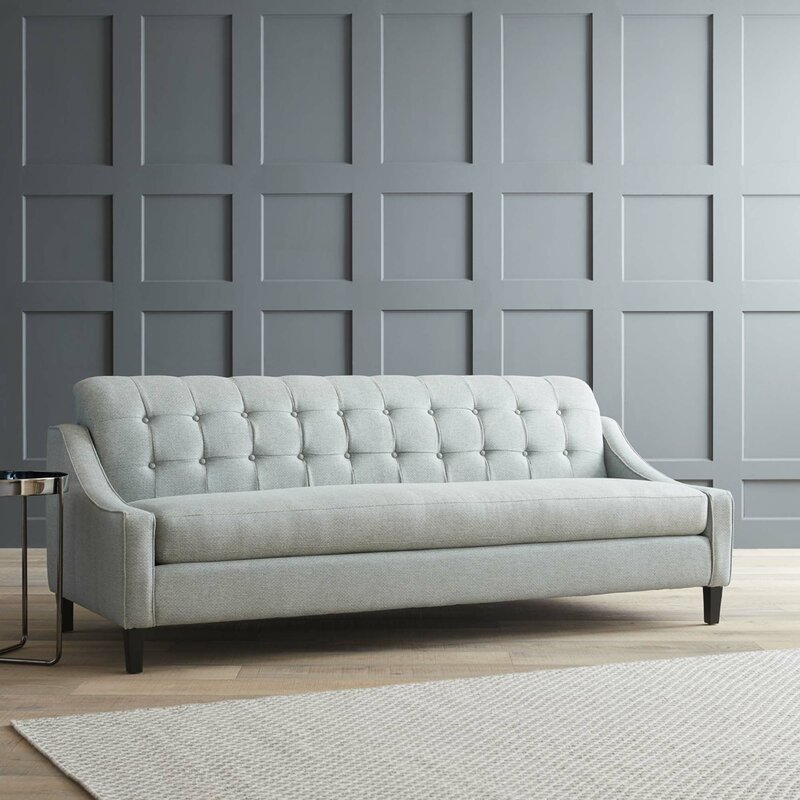 Walden Sofa : modern sofas sectionals - Sectionals, Sofas & Couches