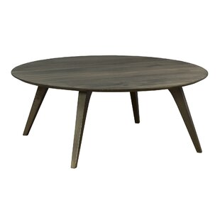 Armenta Coffee Table