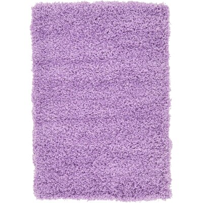 2 X 3 Purple Rugs You Ll Love In 2019 Wayfair