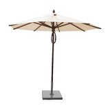Samantha 9 Market Umbrella