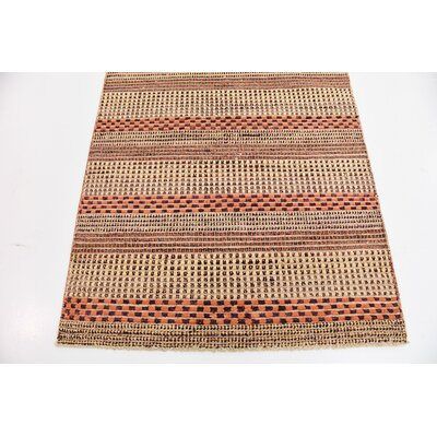 4 X 6 Pink One Of A Kind Rugs You Ll Love In 2019 Wayfair