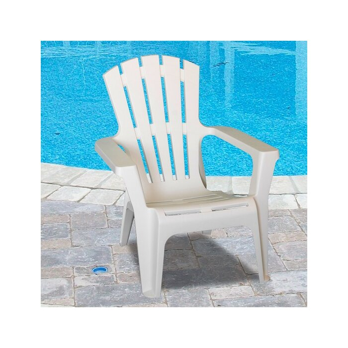 cape plastic chair recycled cod with outdoors chairs belson awesome adirondack colored