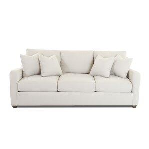 Buono Sofa by Mercury Row