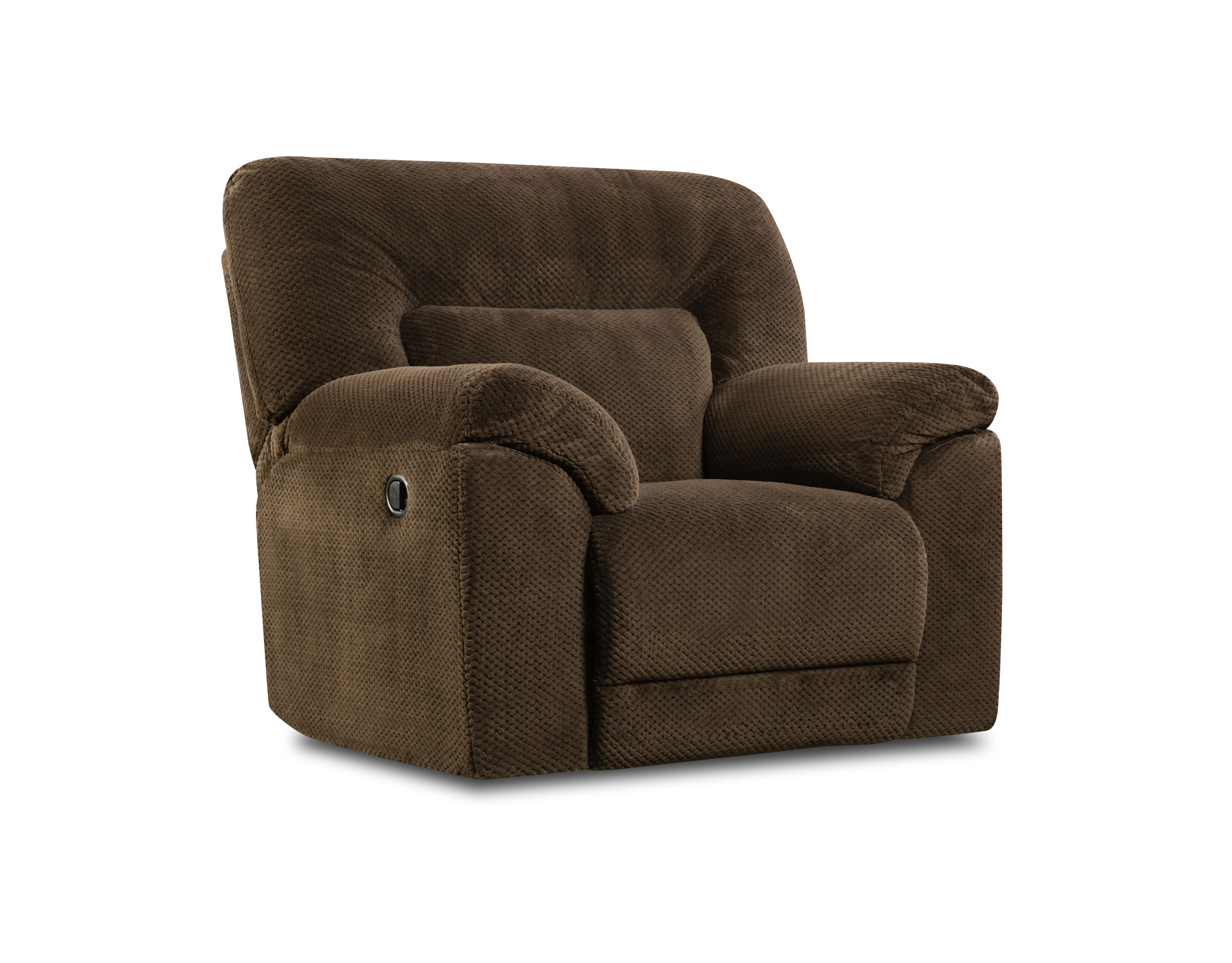Darby Home Co Radcliff Manual Swivel Glider Recliner Reviews Wayfair