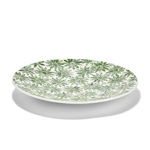 Decorative Plate White Decorative Plates Bowls You Ll Love In 2021 Wayfair
