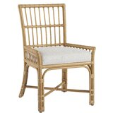 Clearwater Low-Arm Chair by Coastal Living™ by Universal Furniture