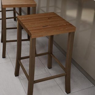 Page 24 Bar Stool Wrought Studio