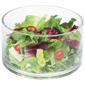Lasker Salad Bowl