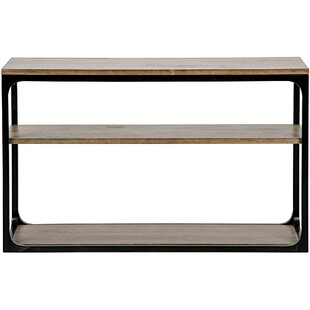 Small Novie Console Table