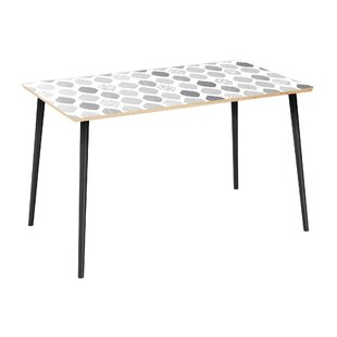 Copher Dining Table Wrought Studio