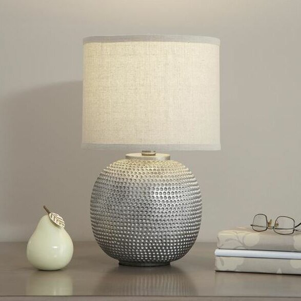 Birch lane cumberland table lamp reviews birch lane cumberland table lamp aloadofball Images