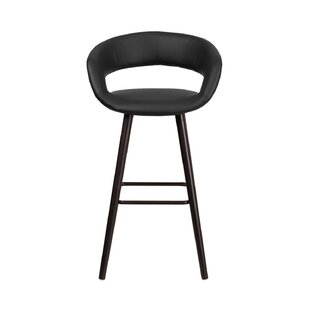 Find the perfect Brynn 30 Bar Stool by Offex Reviews (2019) & Buyer's Guide