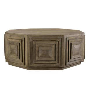 Woolwich Coffee Table