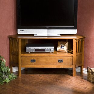Oyola 48 TV Stand for TVs up to 46'' by Mistana
