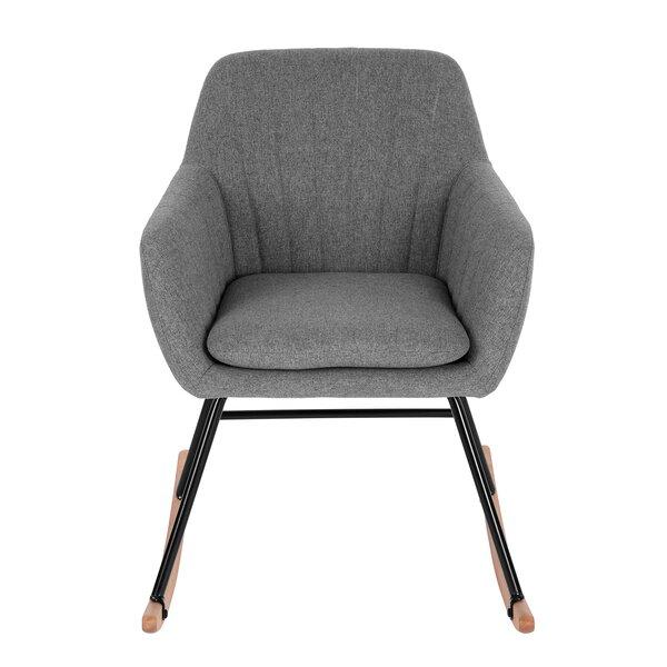 Tremendous Cheap Rocking Chairs Wayfair Co Uk Andrewgaddart Wooden Chair Designs For Living Room Andrewgaddartcom