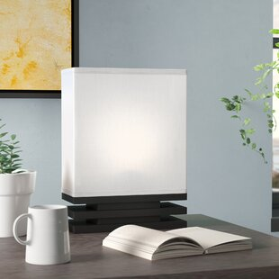 Jena 15.5 Table Lamp