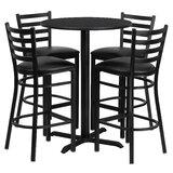 https://secure.img1-fg.wfcdn.com/im/09415495/resize-h160-w160%5Ecompr-r85/7285/72857632/minghui-dining-table.jpg