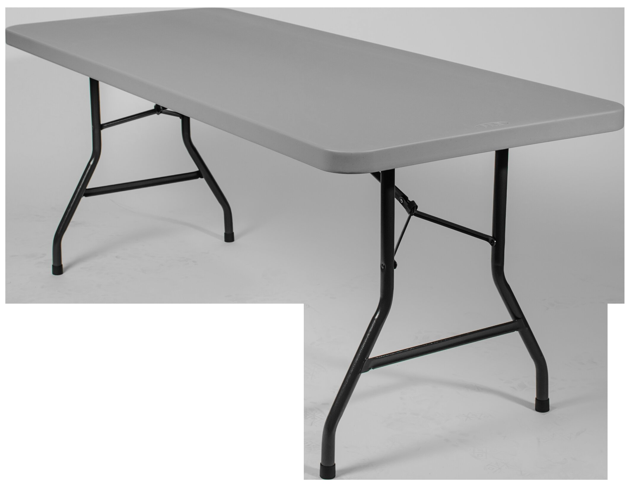 Pre Sales Rhinolite Folding Table Wayfair