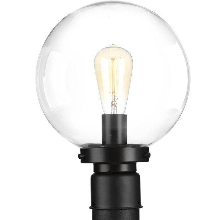 dusk products outdoor a to with light fixture sensor medium grande item dawn post