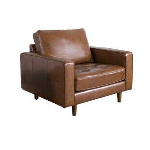 Drumheller Armchair