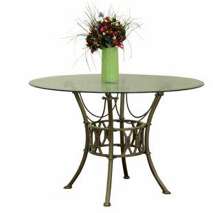 Winnie Dining Table