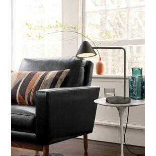 Mikkelsen 19 Desk Lamp