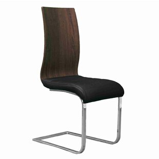 Stuber Dining Chair (Set of 2)