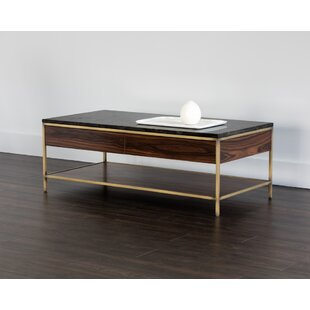 Coupon Artezia Coffee Table Sunpan Modern