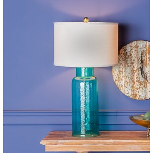 Towns Table Lamp