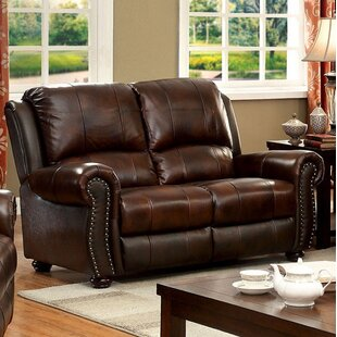 Compare & Buy Joachim Loveseat by Alcott Hill Reviews (2019) & Buyer's Guide