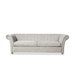 Andrew Martin Winston Sofa by Resource Decor 2019 Coupon